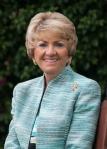 Jeanne West, Senior Expo