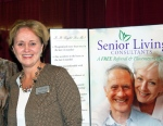 Peggy Renker, Senior Living Consultants