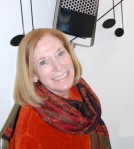 Dr Gloria Kaye, Sedona, AZ, http://www.drgloriakaye.com/