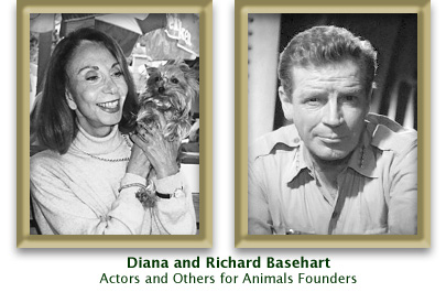 diana_and_richard_basehart