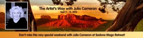 julia-cameron-4.jpg.pagespeed.ce.5DaRU2EOQV