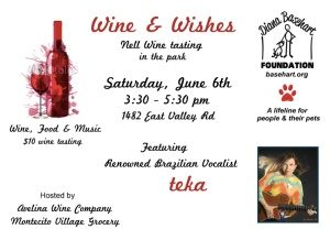 Wine & Wishes Invite-facebook