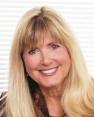 Patti Teel, Host