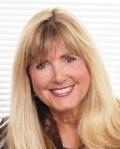 Patti Teel
