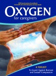 OxygenForCaregivers cover