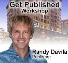 think like a publisher davila r andy