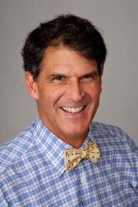 Dr Eben Alexander